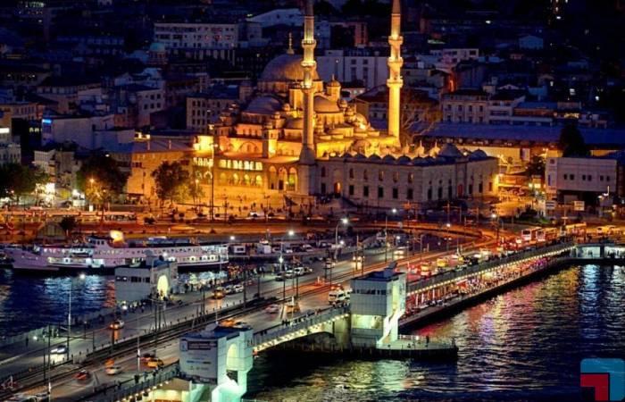 Properties in Istanbul, ,1041