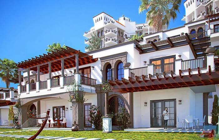 Properties in Alanya, 2 Bedrooms Bedrooms, ,1 BathroomBathrooms,Apartment,For Sale,1060