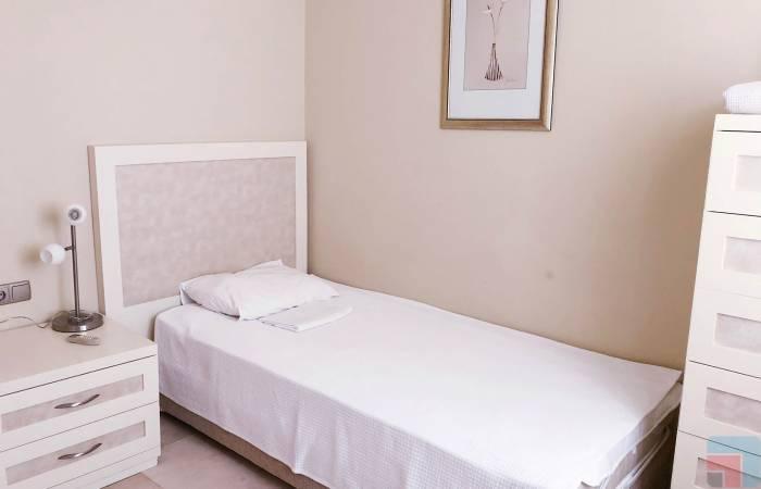Goldcity 5-stars Hotel Apartment 3+1