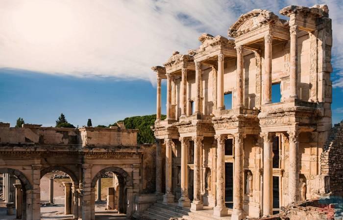 Properties in Izmir, ,1070
