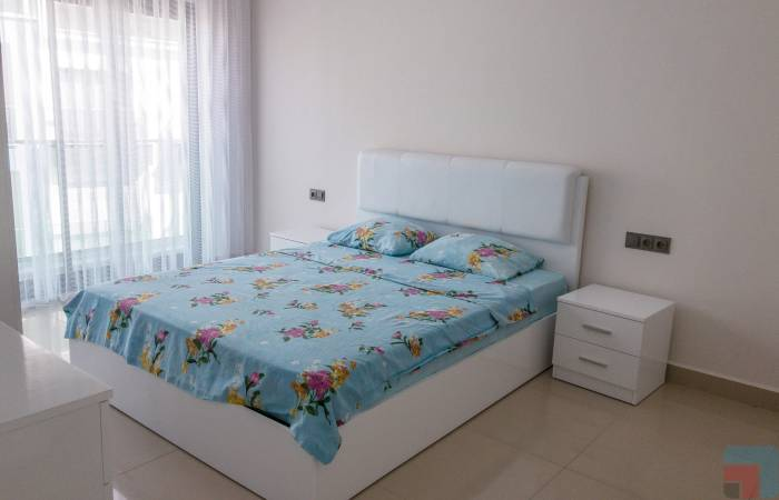 Properties in Alanya, 2 Bedrooms Bedrooms, ,2 BathroomsBathrooms,Apartment,Vacation Rental,Konak Seaside Homes,5,1112