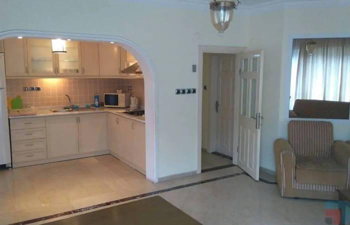 Properties in Alanya, 3 Bedrooms Bedrooms, ,2 BathroomsBathrooms,Apartment,Vacation Rental,3,1117