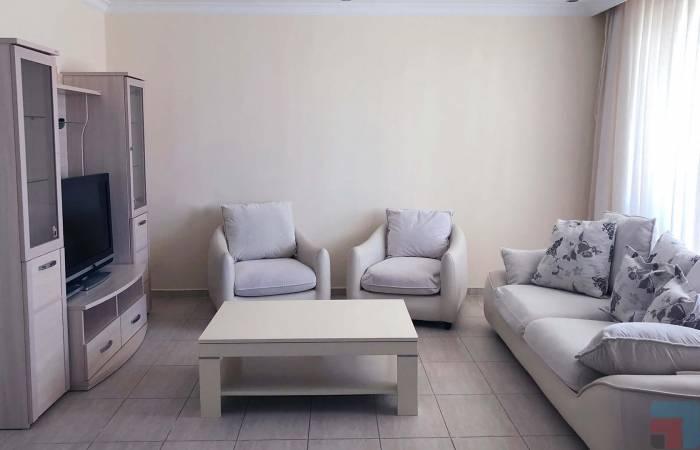 Properties in Alanya, 2 Bedrooms Bedrooms, ,2 BathroomsBathrooms,Apartment,Vacation Rental,2,1124