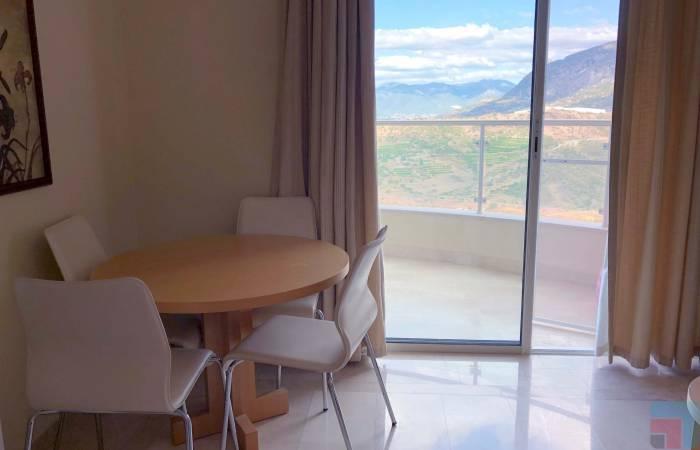 Properties in Alanya, 2 Bedrooms Bedrooms, ,2 BathroomsBathrooms,Apartment,Vacation Rental,1125