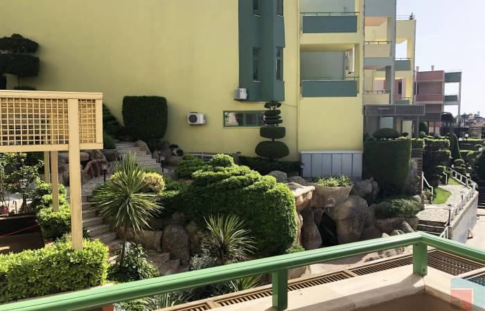 Properties in Alanya, 4 Bedrooms Bedrooms, ,3 BathroomsBathrooms,Villa,Vacation Rental,1126