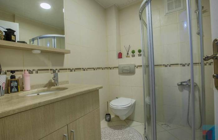 2 Bedrooms Bedrooms, ,2 BathroomsBathrooms,Apartment,For Sale,Panorama Garden,5,1137