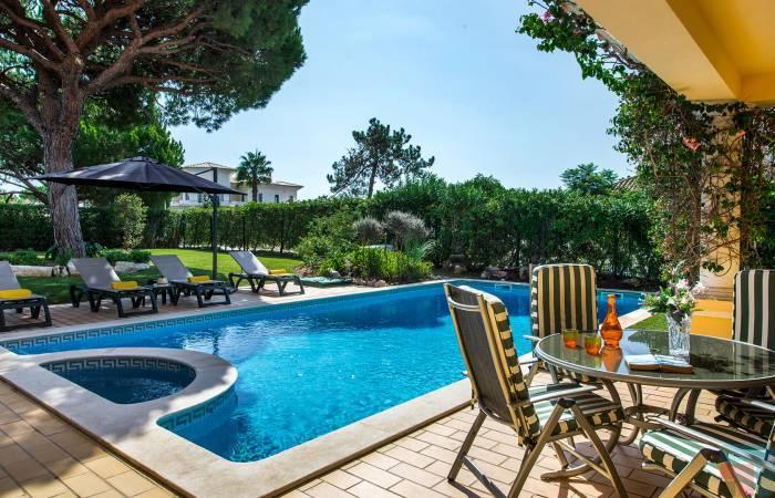 643 Clewborough Nook, Weißenfels, Florida, 6 Bedrooms Bedrooms, ,6 BathroomsBathrooms,Villa,Vacation Rental,1145