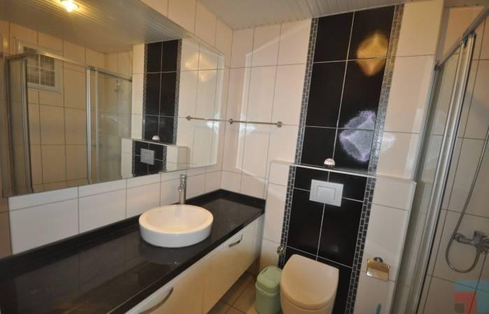 2 Bedrooms Bedrooms, ,2 BathroomsBathrooms,Apartment,For Sale,1149