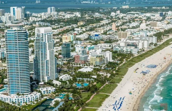Florida, ,1150