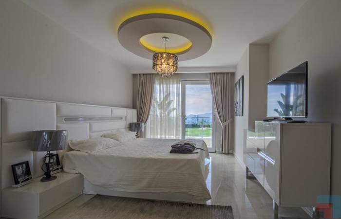 Properties in Alanya, 3 Bedrooms Bedrooms, ,3 BathroomsBathrooms,Villa,For Sale,1151