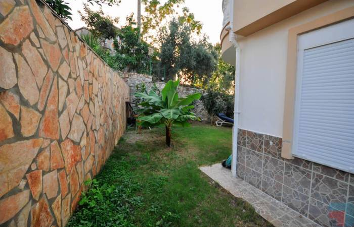 Properties in Alanya, 3 Bedrooms Bedrooms, ,2 BathroomsBathrooms,Villa,For Sale,2,1159