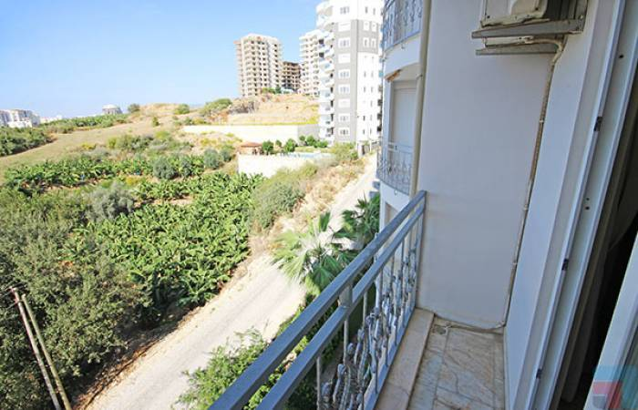 2 Bedrooms Bedrooms, ,2 BathroomsBathrooms,Apartment,For Sale,Ambiance 3,3,1163