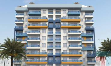 2 Bedrooms Bedrooms, ,2 BathroomsBathrooms,Apartment,For Sale,5,1164