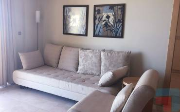 Properties in Alanya, 2 Bedrooms Bedrooms, ,1 BathroomBathrooms,Apartment,Vacation Rental,1182