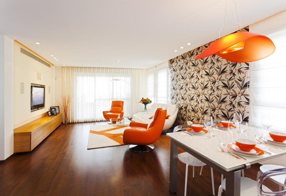 3 Bedrooms Bedrooms, ,3 BathroomsBathrooms,Apartment,For Sale,1192