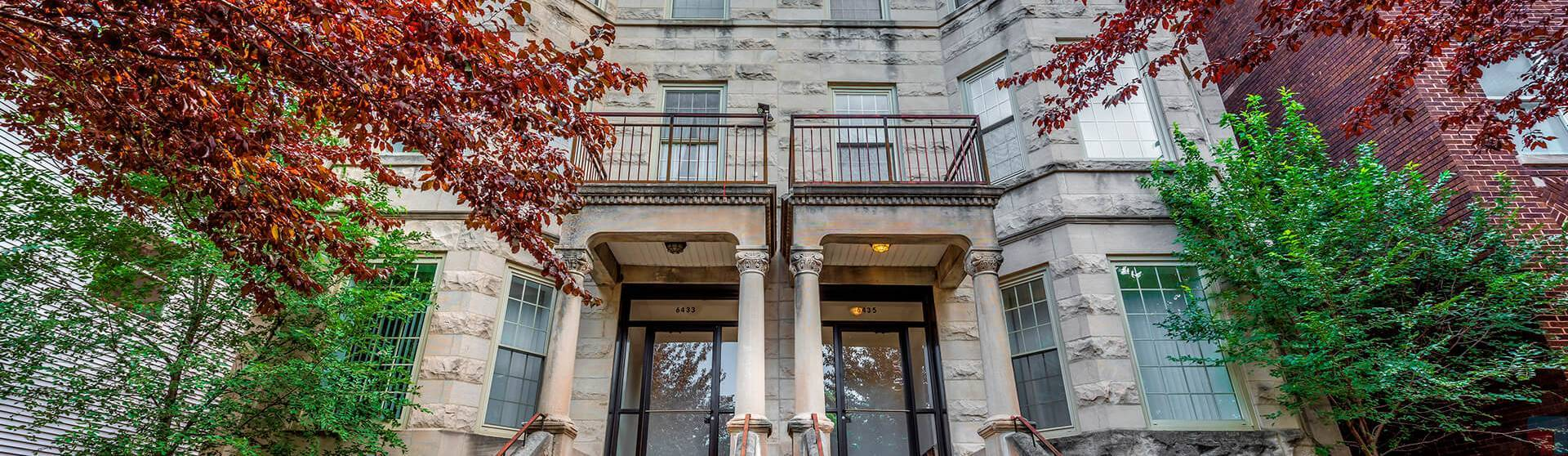 6433 South Kenwood Avenue GN, Chicago, Illinois 60, Illinois, 1 Bedroom Bedrooms, ,1 BathroomBathrooms,Apartment,Vacation Rental,6433 South Kenwood Avenue GN, Chicago, Illinois 60,1214