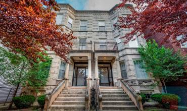 6433 South Kenwood Avenue GN, Chicago, Illinois 60, Illinois, 2 Bedrooms Bedrooms, ,2 BathroomsBathrooms,Apartment,Vacation Rental,Kenwood,6433 South Kenwood Avenue GN, Chicago, Illinois 60,2,1216