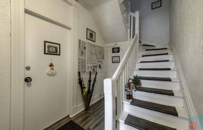 11307 South Langley Avenue, Illinois, 1 Bedroom Bedrooms, ,1 BathroomBathrooms,Apartment,For Long Rent,11307 South Langley Avenue ,1218