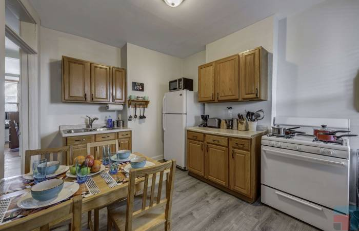 11307 South Langley Avenue, Illinois, 1 Bedroom Bedrooms, ,1 BathroomBathrooms,One Bunk Bed,Vacation Rental,11307 South Langley Avenue ,3,1222