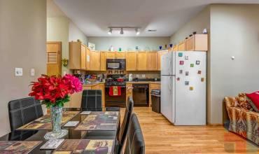 5848 S Prairie Ave, Illinois, 3 Bedrooms Bedrooms, ,2 BathroomsBathrooms,Apartment,Vacation Rental,5848 S Prairie Ave,2,1227