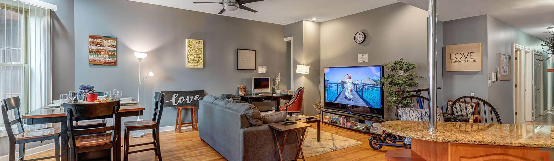 6433 South Kenwood Avenue GN, Chicago, Illinois 60, Illinois, 2 Bedrooms Bedrooms, ,2 BathroomsBathrooms,Apartment,For Long Rent,6433 South Kenwood Avenue GN, Chicago, Illinois 60,1234