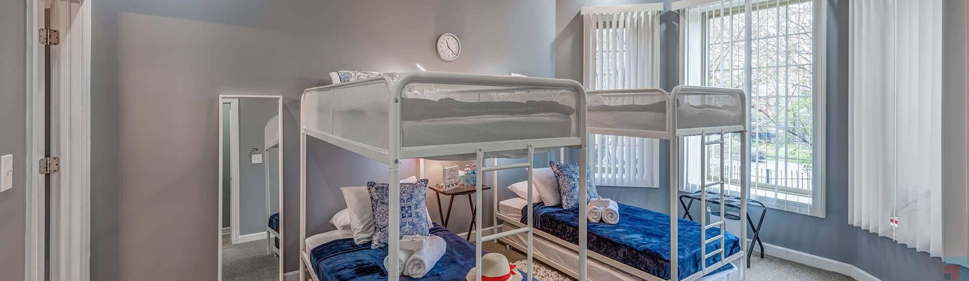 6433 South Kenwood Avenue GN, Chicago, Illinois 60, Illinois, 1 Bedroom Bedrooms, ,1 BathroomBathrooms,One Bunk Bed,For Long Rent,6433 South Kenwood Avenue GN, Chicago, Illinois 60,1235