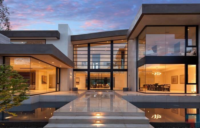 2848 South Priam Loop, El Quisco, Florida, 6 Bedrooms Bedrooms, 4 Rooms Rooms,2 BathroomsBathrooms,Villa,For Sale,1017