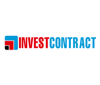 INVEST contract