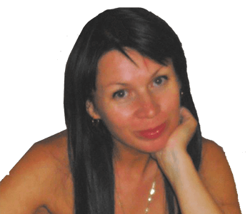 Mila Kuznetcov
